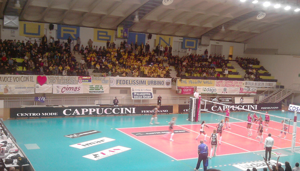VOLLEY_CAPPUCCINI
