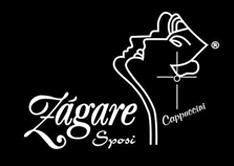 ZAGARE_LOGO